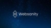 Webdesign von Websanity