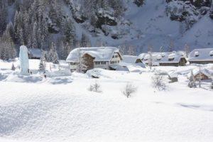 Wintertraum (640x427)
