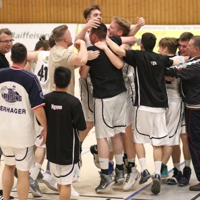 Basketball_4-Quadrat